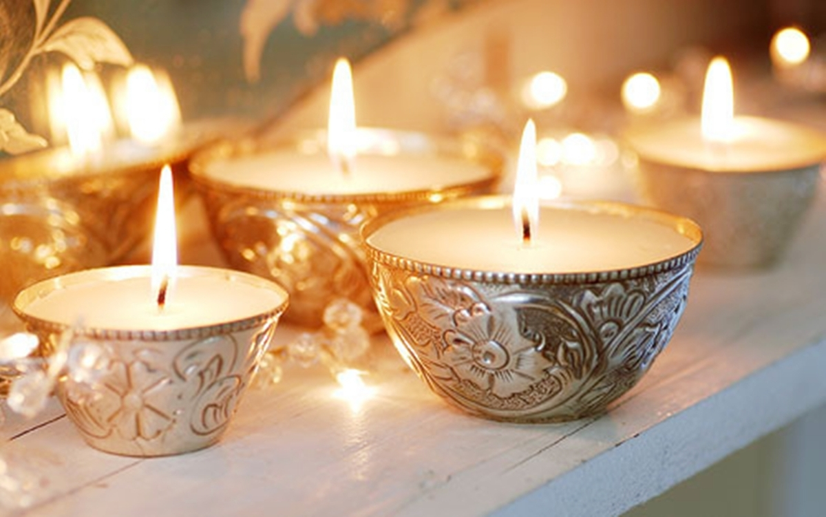Psychic Medium and Things to Know