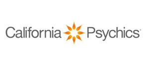 California Psychics - The largest psychic  reading network