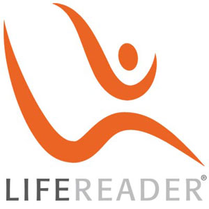 Life Reader - A worthy psychic site to experience