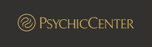 Psychic Center - Professional, trusted psychic consulters